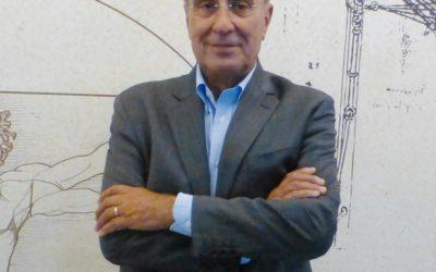 """IL PROTAGONISTA – Paolo Castellacci (Computer Gross): """"Il business via web? Meglio vedersi di persona!"""""""