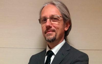 """IL PROTAGONISTA – Francesco Bonfiglio (Engineering D.HUB): """"La divisione tra IT e business è una zavorra"""""""
