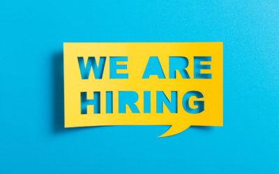 DIGITAL HR | EPISODIO 13 – Cos'è l'Inbound Recruiting e perché funziona?