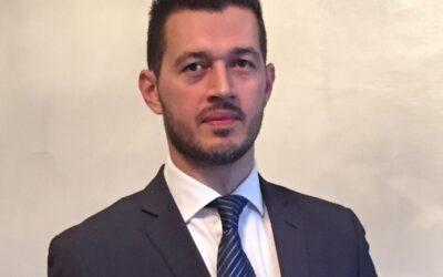 """TECNOLOGIA – Alessio Fasano (Retelit/PA Evolution): """"Lo Smart Working è molto di più di quanto s'è visto finora"""""""