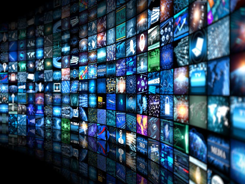 THE CEO ADVISOR | EPISODIO 13 – Per il successo devi pensare la tua azienda come una media company