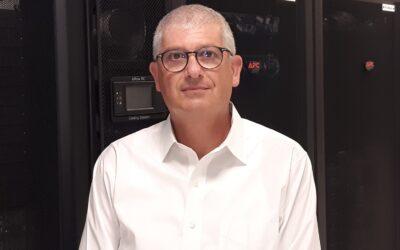 """THE CIO POINT OF VIEW – Raffaele Di Gennaro (InfoCamere): """"Posso dirlo? Basta sistemisti con il cacciavite in mano!"""