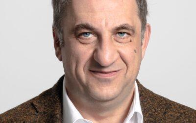 """IL PROTAGONISTA – Gian Musolino (Selligent): """"Ecco cosa serve per fare bene marketing automation"""""""