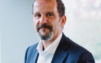 """IL PROTAGONISTA – Giorgio Dossena (Qlik): """"Di cosa hanno bisogno le aziende? Di data literacy"""""""