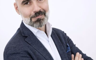 """IL PROTAGONISTA – Mirko Cappuccio: """"Le aziende devono capire che l'IT è un valore, non un costo"""""""