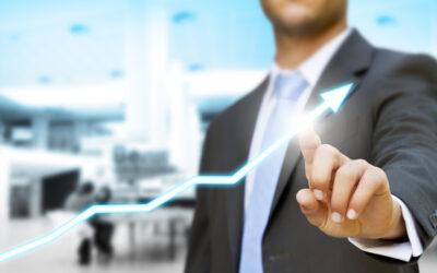 THE CEO ADVISOR | EPISODIO 14 – Nel proprio business è fondamentale essere specifici