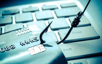 F-SECURE – Ecco come la tua mail può diventare pericolosa