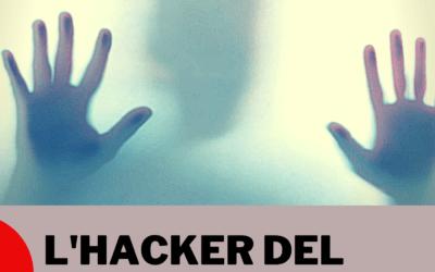 IMMUNE | Episodio 3: E se un hacker ti attacca di sabato mattina?