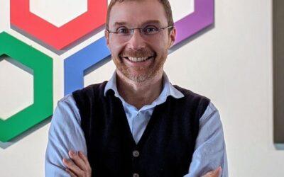 """IL PROTAGONISTA – Giulio Roggero (Mia-Platform): """"Il digitale mette l'azienda nelle tasche dell'utente"""""""