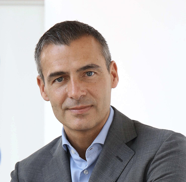 """IL PROTAGONISTA – Mauro Palmigiani (Palo Alto Networks): """"Nel mondo circolano un miliardo di malware"""""""