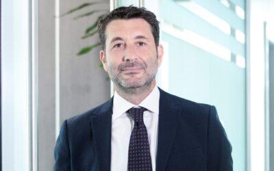 """IL PROTAGONISTA – Marco Di Luzio (Infocert): """"Ecco come il digitale diventa ancora più sicuro"""""""