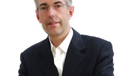 """IL PROTAGONISTA – Federico Ranfagni (Incomedia): """"Alle PMI dico: go digital, or go home"""""""