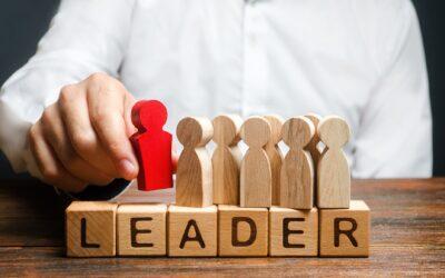DIGITAL HR | EPISODIO 15 – Manager e leader non sono la stessa cosa