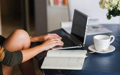 NFON – Un 2020 vissuto a casa come in ufficio