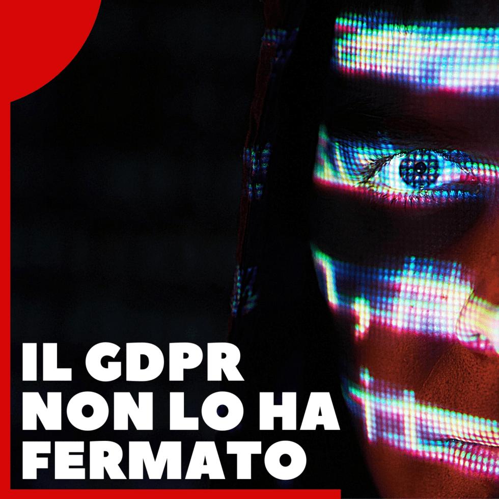 """BITDEFENDER – """"Il GDPR non ha fermato il Cybercrime"""""""