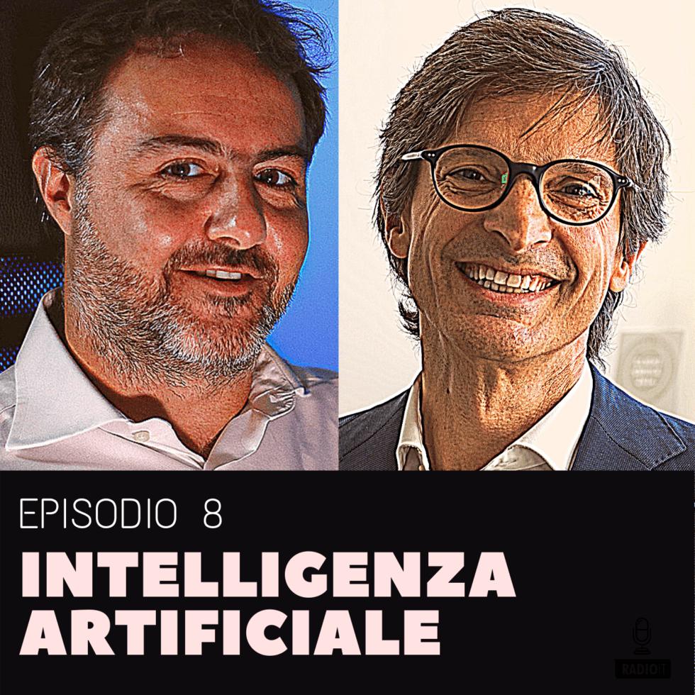 ALLA SCOPERTA DELL'INTELLIGENZA ARTIFICIALE – Ma se un sistema di Intelligenza Artificiale sbaglia, chi ne risponde?