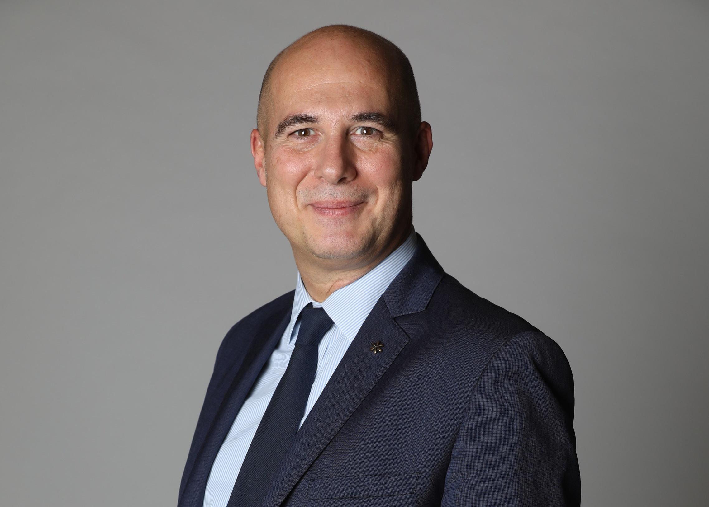 """THE CIO POINT OF VIEW – Marco Ruffinoni (Penny Market): """"Tutto va reso digitale, anche un discount"""""""