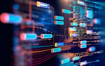 NFON – Ecco come i Big Data stanno cambiando la vita delle aziende