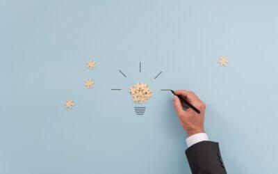 NFON – Top 10 delle aziende più innovative: ci siamo anche noi!