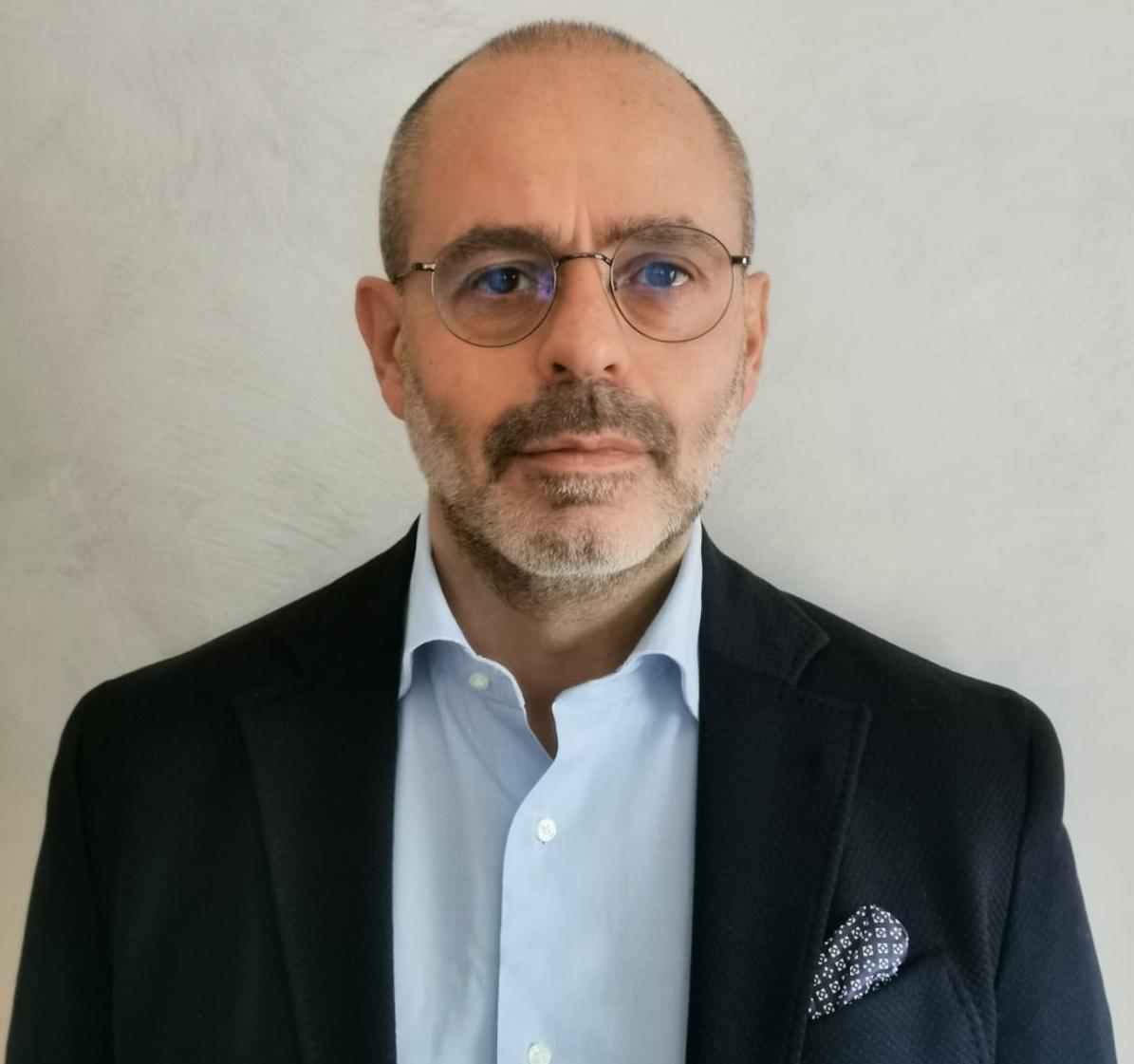 """THE CIO POINT OF VIEW – Claudio Augusto (Napoli Servizi): """"Il contesto della PA penalizza l'IT"""""""