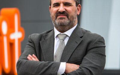 """IL PROTAGONISTA – Giorgio Girelli (Aruba Enterprise): """"Il data center è il vero cuore dell'IT"""""""