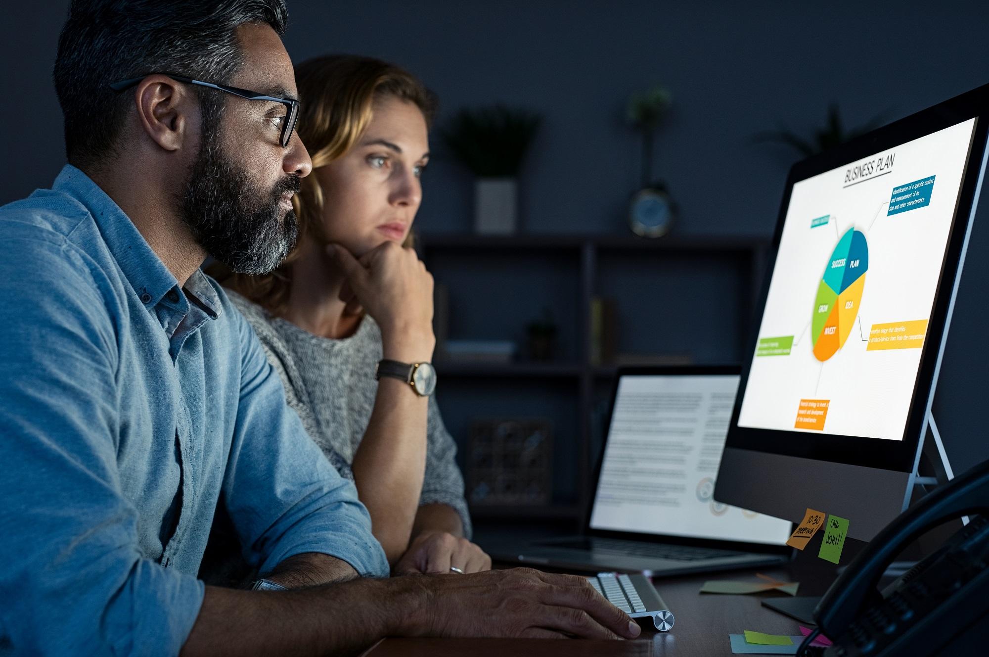 IVANTI – Software Asset Management: ecco come affrontarlo al meglio