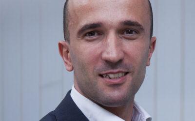 """IL PROTAGONISTA – Alessandro Petrella (My Good Client): """"Sono i clienti la vera guida del business"""""""