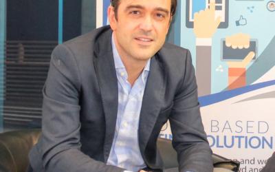 """IL PROTAGONISTA – Luca Manara (AppQuality): """"Nel business la User Experience fa la differenza"""""""