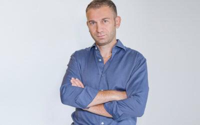 """IL IL PROTAGONISTA – Paolo Ferrari (Lumit): """"Creeremo un'Academy per la cybersecurity"""""""