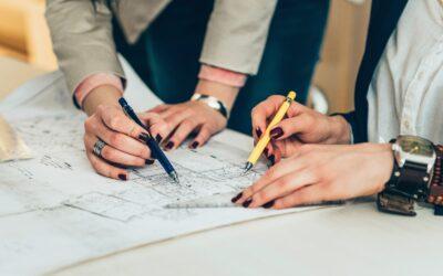 THE CEO ADVISOR | EPISODIO 18 – Innovazione: meglio farla in azienda o acquisire startup?