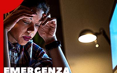 EXCLUSIVE NETWORKS/SUPERMICRO | Ep. 9 – La soluzione per le aziende in emergenza pandemia