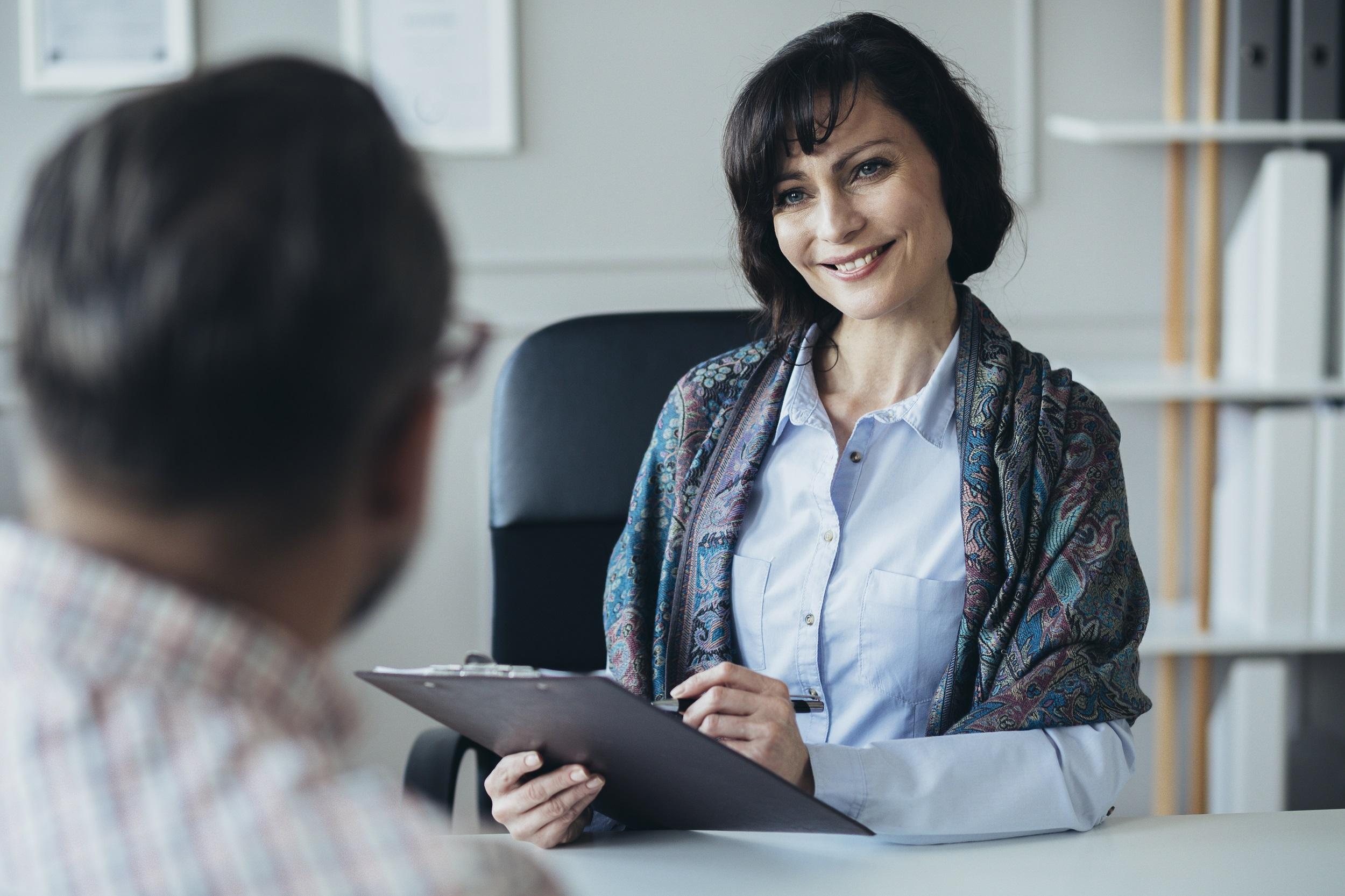 DIGITAL HR | Episodio 18 – Annuncio di lavoro: ecco i dettagli che contano