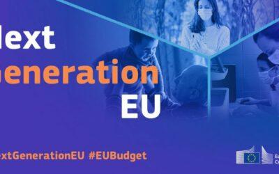 OPEN SOURCE – Next Generation EU e digitale: come stanno le cose?