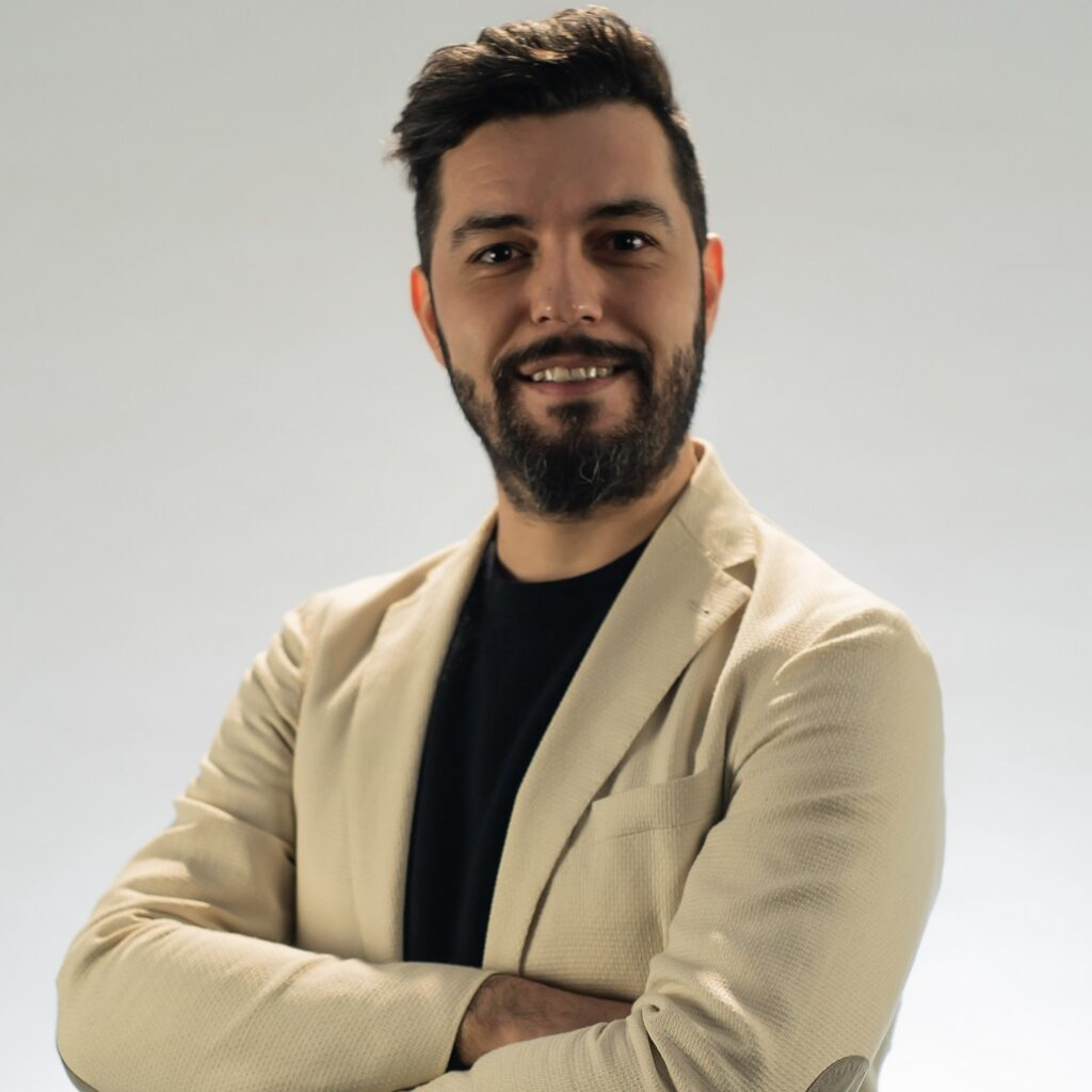"""IL PROTAGONISTA – Alberto Stecca (Silla Industries): """"Vi spiego perché l'elettrico conviene"""""""