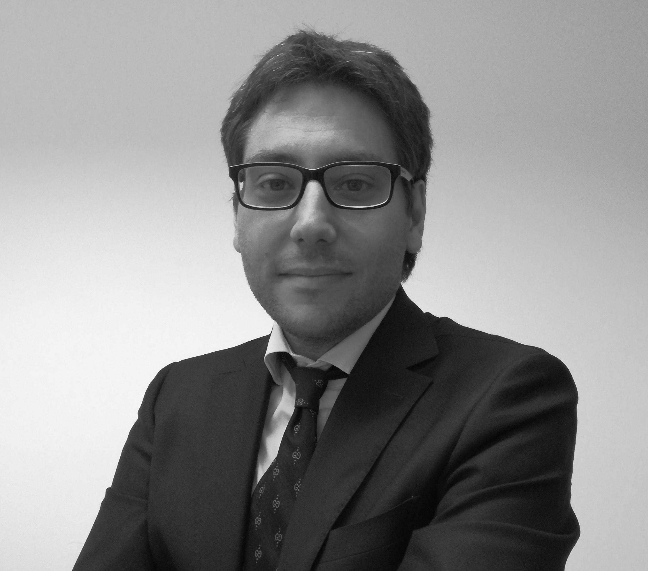 """IL PROTAGONISTA – Francesco Colavita (Jaggaer): """"L'automazione non sostituirà mai l'uomo"""""""