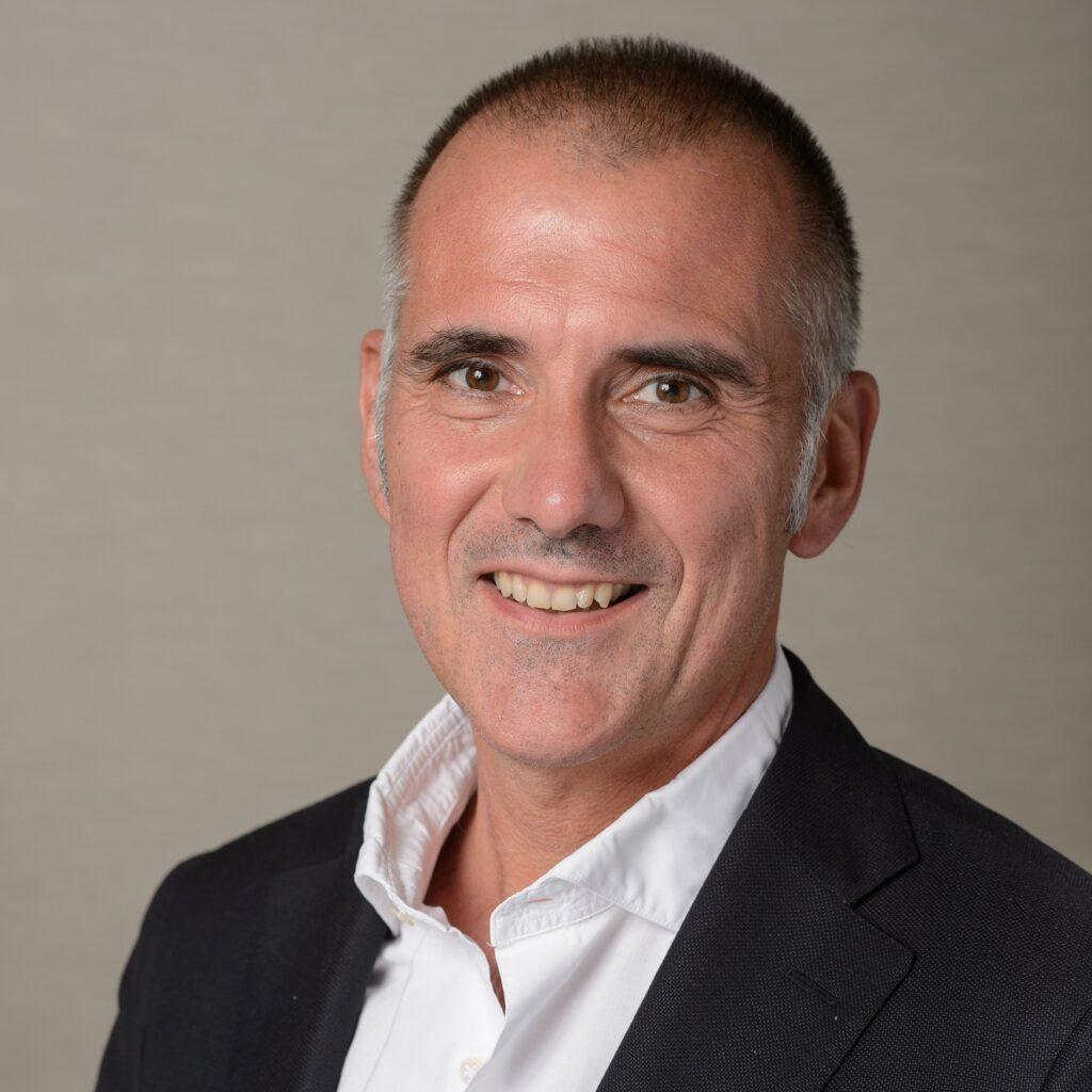"""IL PROTAGONISTA – Paolo Delnevo (PTC): """"AR e VR, risorse preziose per il business"""""""