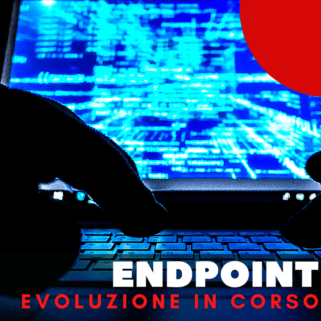 Ep. 12 – Endpoint, evoluzione in corso | EXCLUSIVE NETWORKS/SENTINELONE