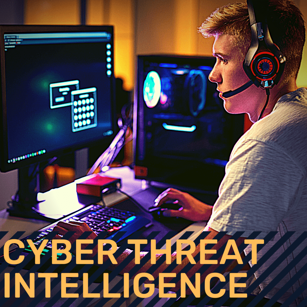 INTSIGHTS – Cyber Threat Intelligence: l'arma in più contro il crimine informatico