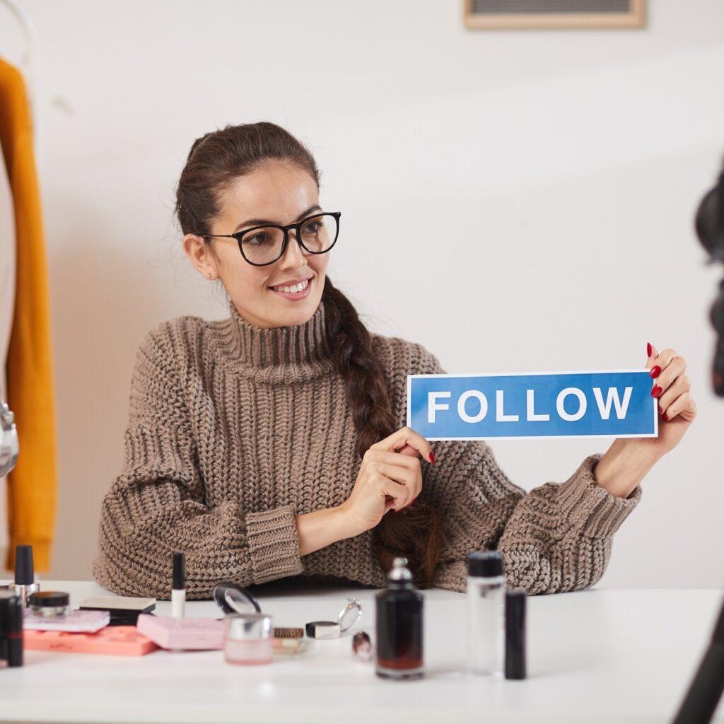 DIGITAL HR | Episodio 20 – Sette consigli per fare al meglio personal branding