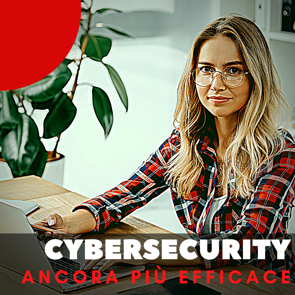 Ep. 14 – Come rendere più efficace la cybersecurity | EXCLUSIVE NETWORKS/EXABEAM