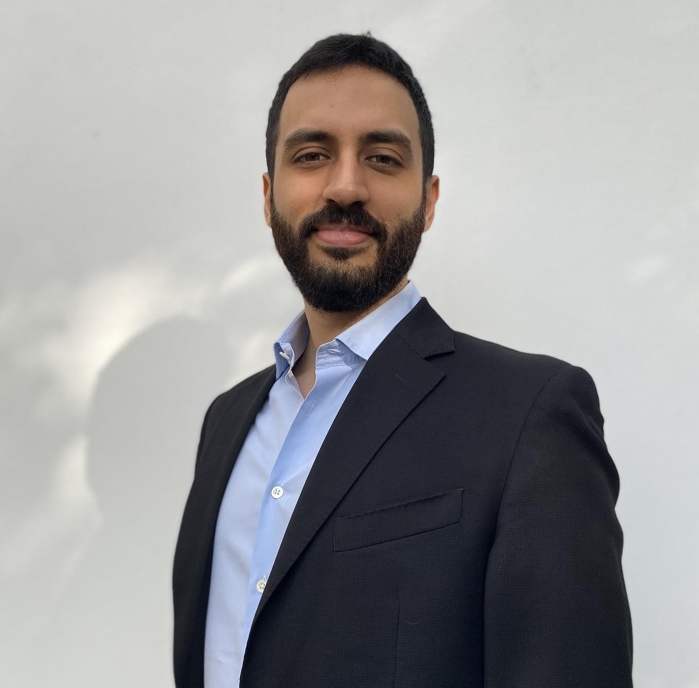 """IL PROTAGONISTA – Gabriele Baraldi (Sherpany): """"Dobbiamo cambiare modo di fare i meeting"""""""