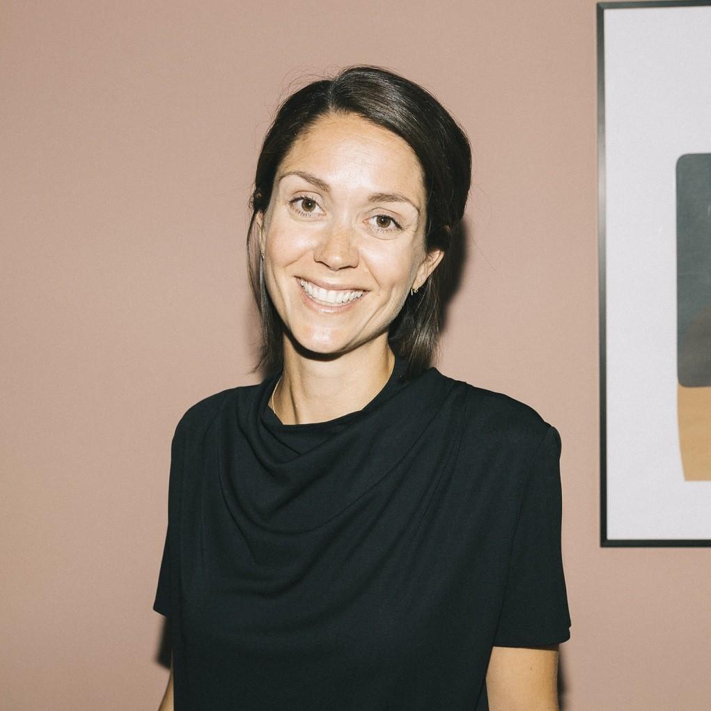 """IL PROTAGONISTA – Marie Johansson (Tink): """"Open banking: ecco perché è un'opportunità"""""""