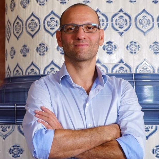 """IL PROTAGONISTA – Alessandro Azzoni (Prometeo): """"Vi racconto il fumista 2.0"""""""