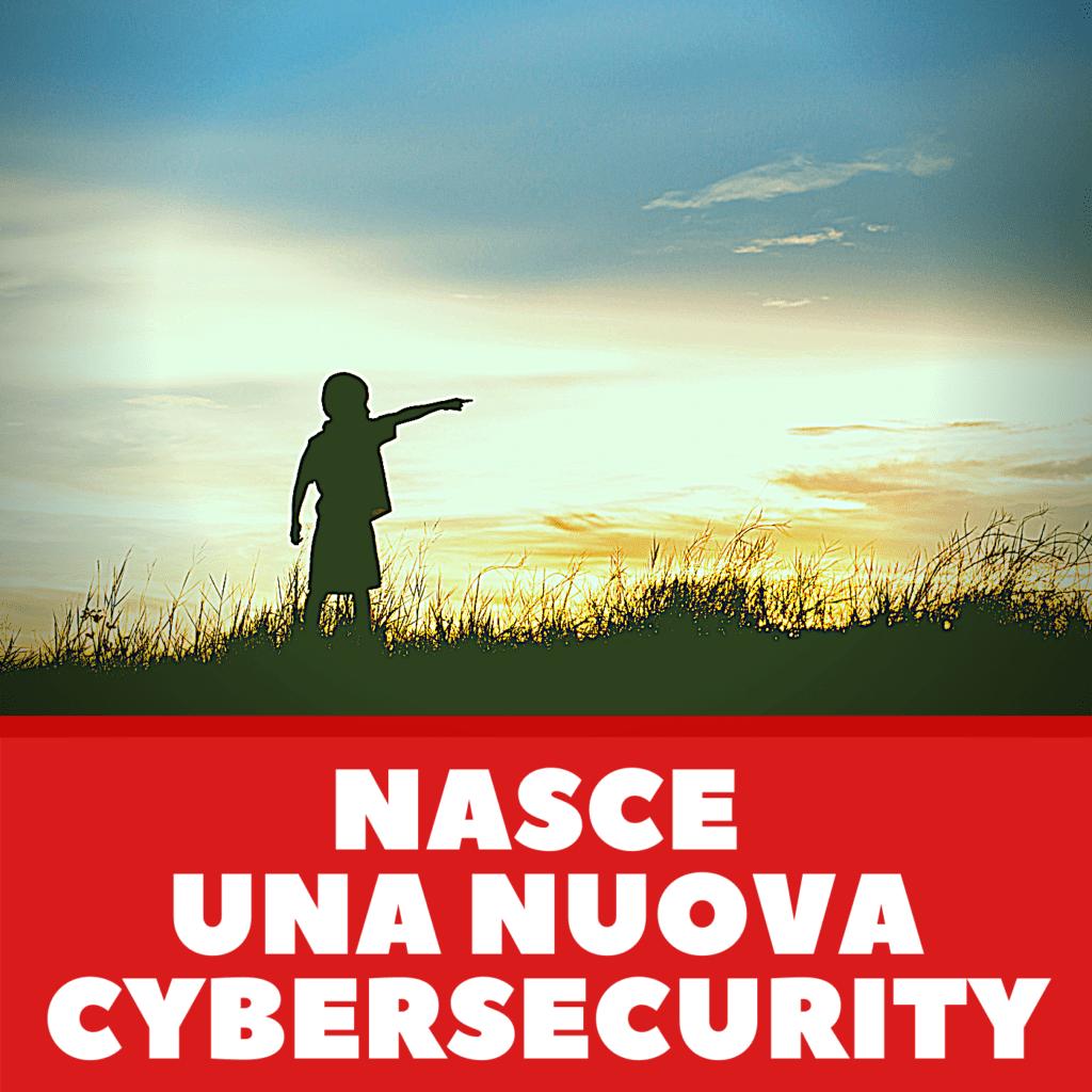EXCLUSIVE NETWORKS/FORTINET | Ep. 17 – Ecco come nasce una nuova cybersecurity