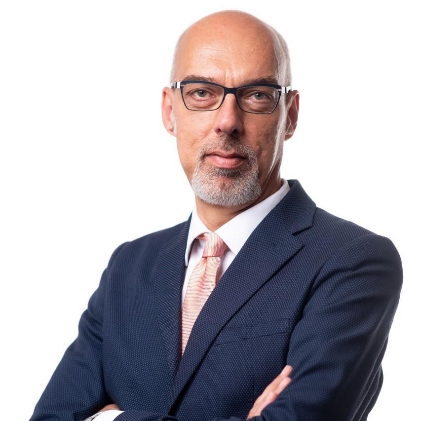 """IL PROTAGONISTA – Maurizio Costa (Scandit): """"La pandemia ha cambiato in meglio il retail"""""""