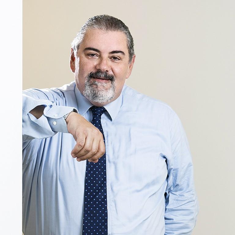 """IL PROTAGONISTA – Gastone Nencini (Trend Micro): """"Il cybercrime vale una volta e mezza il mercato della droga"""""""