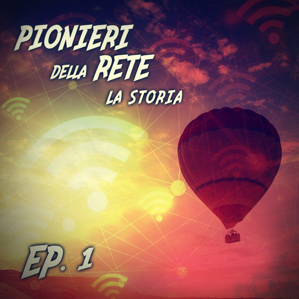 Pionieri-della-rete