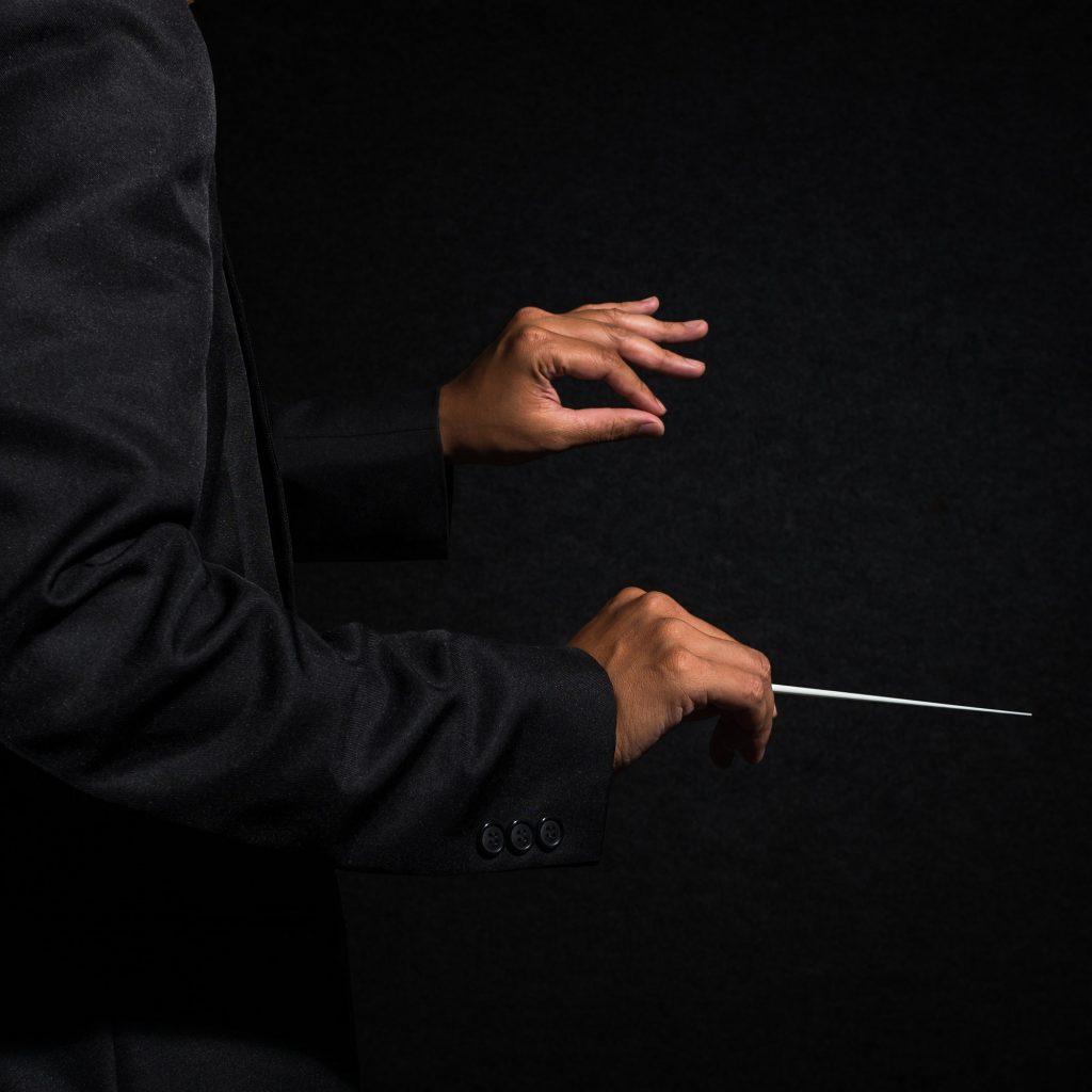 THE CEO ADVISOR | EPISODIO 27 – L'azienda ha bisogno di direttori d'orchestra