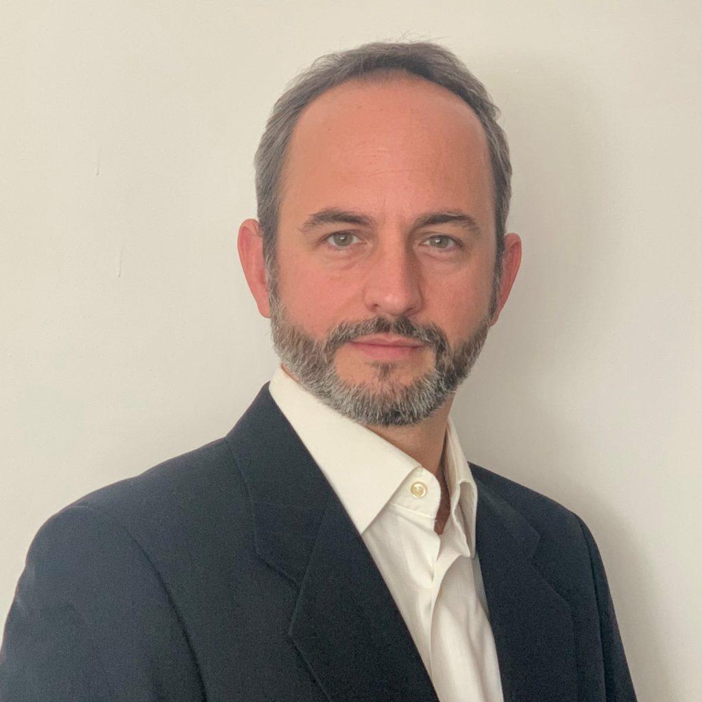 """IL PROTAGONISTA – Alessio Stellati (Zscaler): """"Nella cybersecurity il 90% dei guai nasce da errori umani"""""""